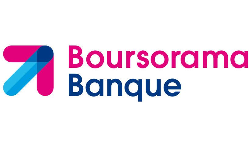 logo-boursorama-banque
