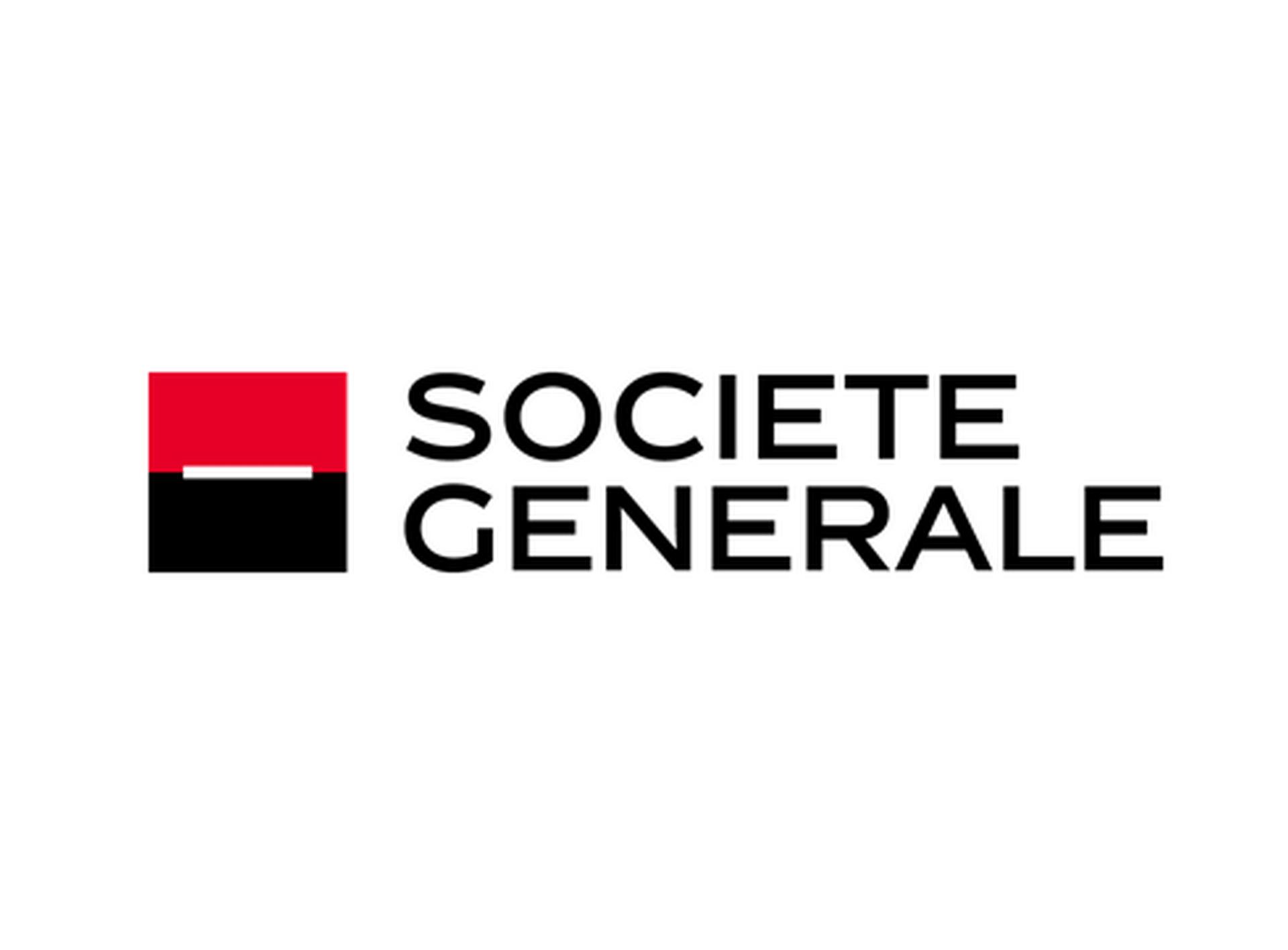 societe-generale-pro