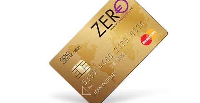 carte-zéro-crédit-renouvelable-gratuité