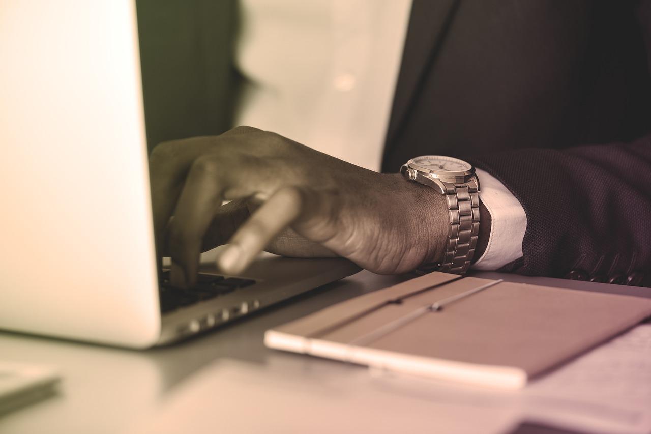 obtenir un prêt pour un auto entrepreneur