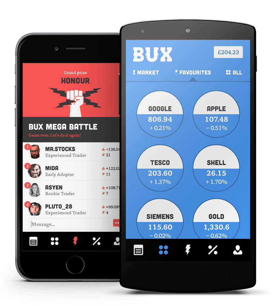 BUX-trading-bourse-mobile
