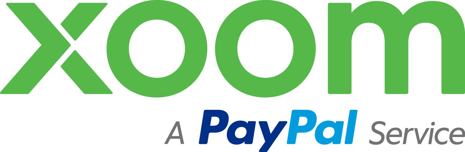 Xoom Paypal