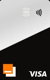 Orange-Bank-Visa-premier