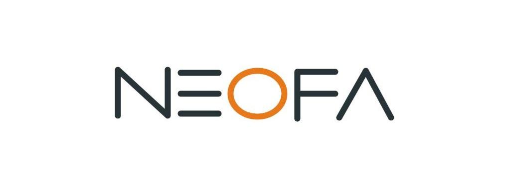 Neofa