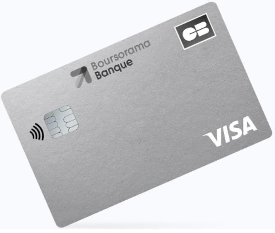 Visa Welcome